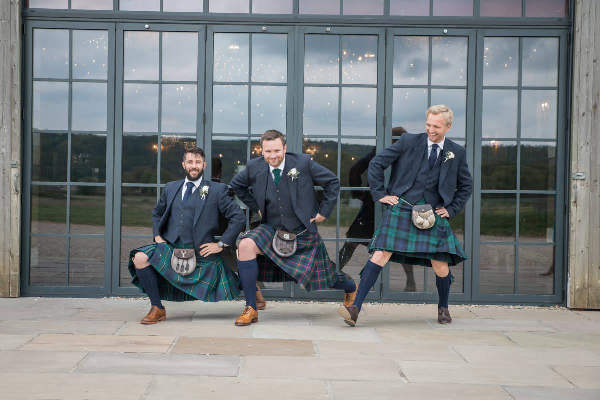 leeds wedding photographer - harrogate wedding photographer - yorkshire wedding photographer (190 of 353).jpg