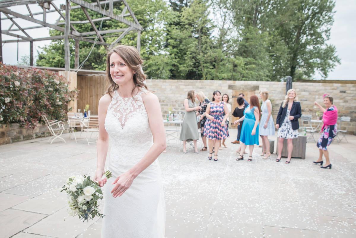 leeds wedding photographer - harrogate wedding photographer - yorkshire wedding photographer (232 of 353).jpg