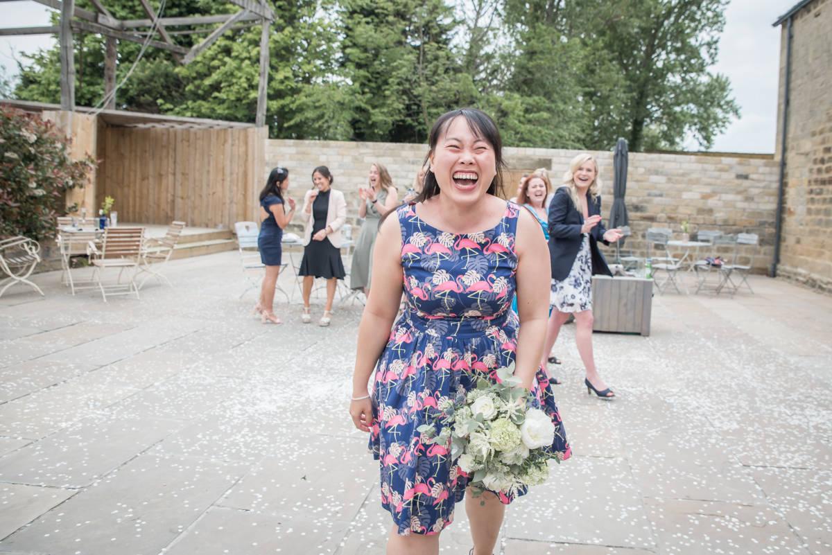 leeds wedding photographer - harrogate wedding photographer - yorkshire wedding photographer (239 of 353).jpg