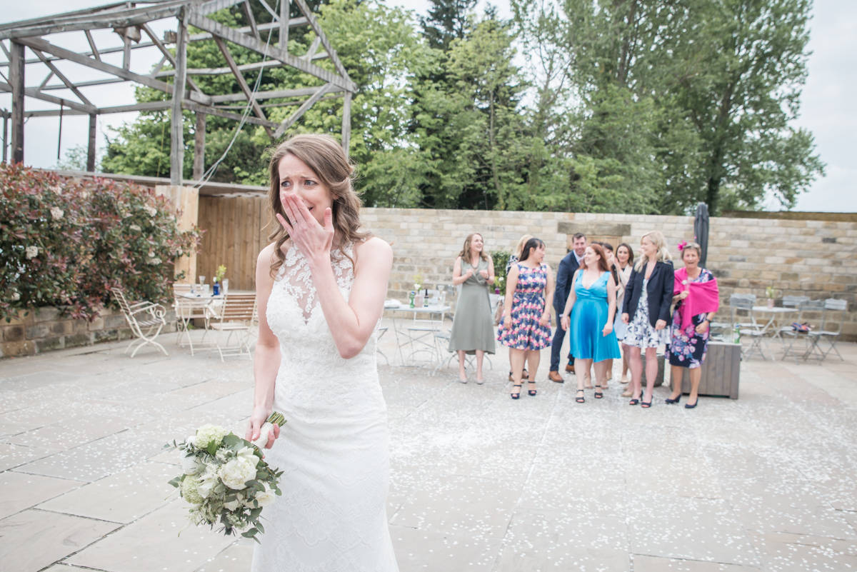 leeds wedding photographer - harrogate wedding photographer - yorkshire wedding photographer (233 of 353).jpg