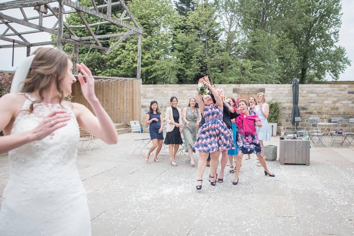 leeds wedding photographer - harrogate wedding photographer - yorkshire wedding photographer (234 of 353).jpg