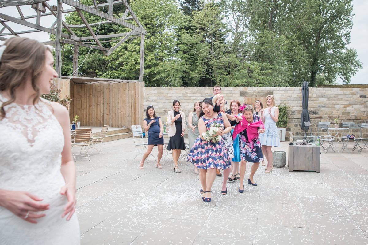 leeds wedding photographer - harrogate wedding photographer - yorkshire wedding photographer (235 of 353).jpg
