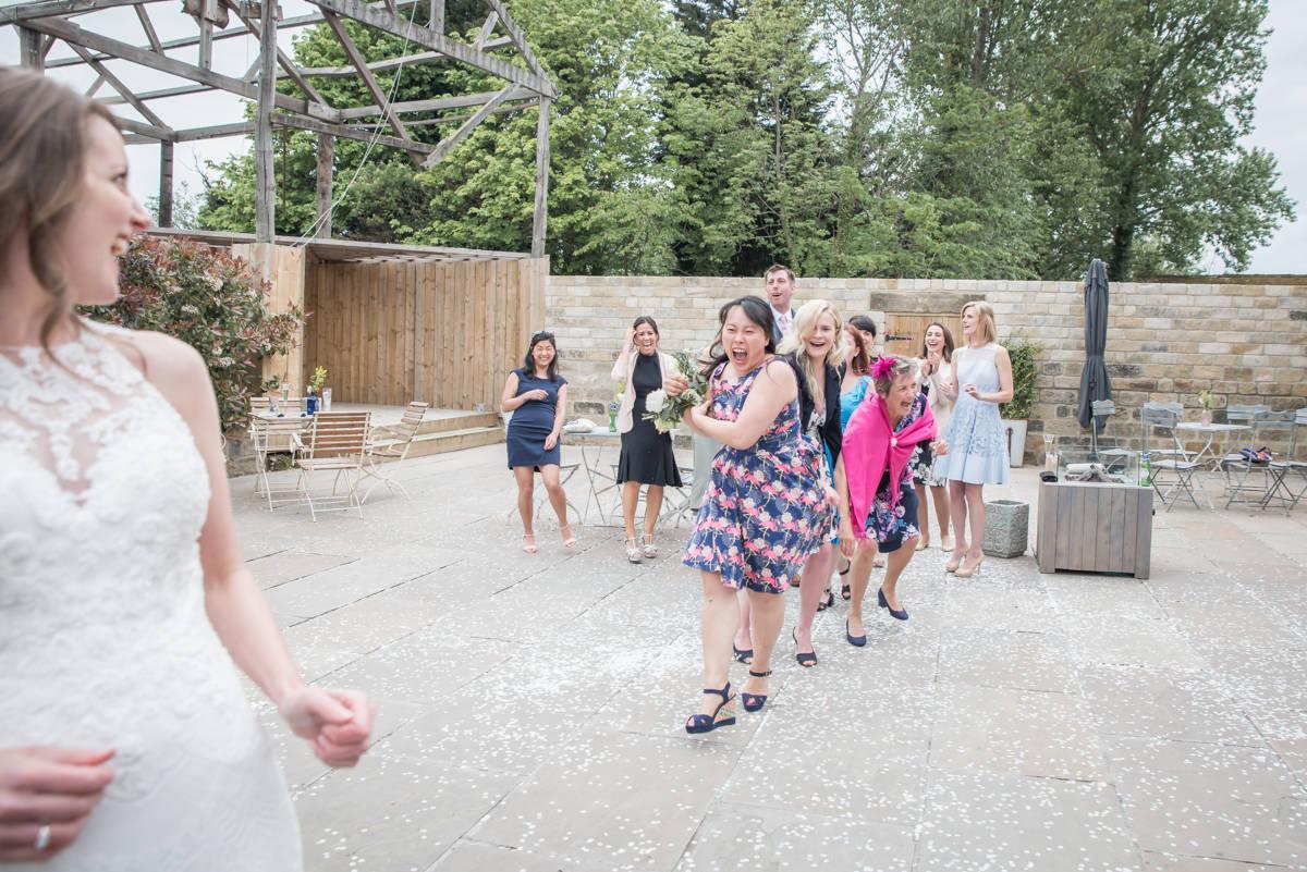 leeds wedding photographer - harrogate wedding photographer - yorkshire wedding photographer (236 of 353).jpg