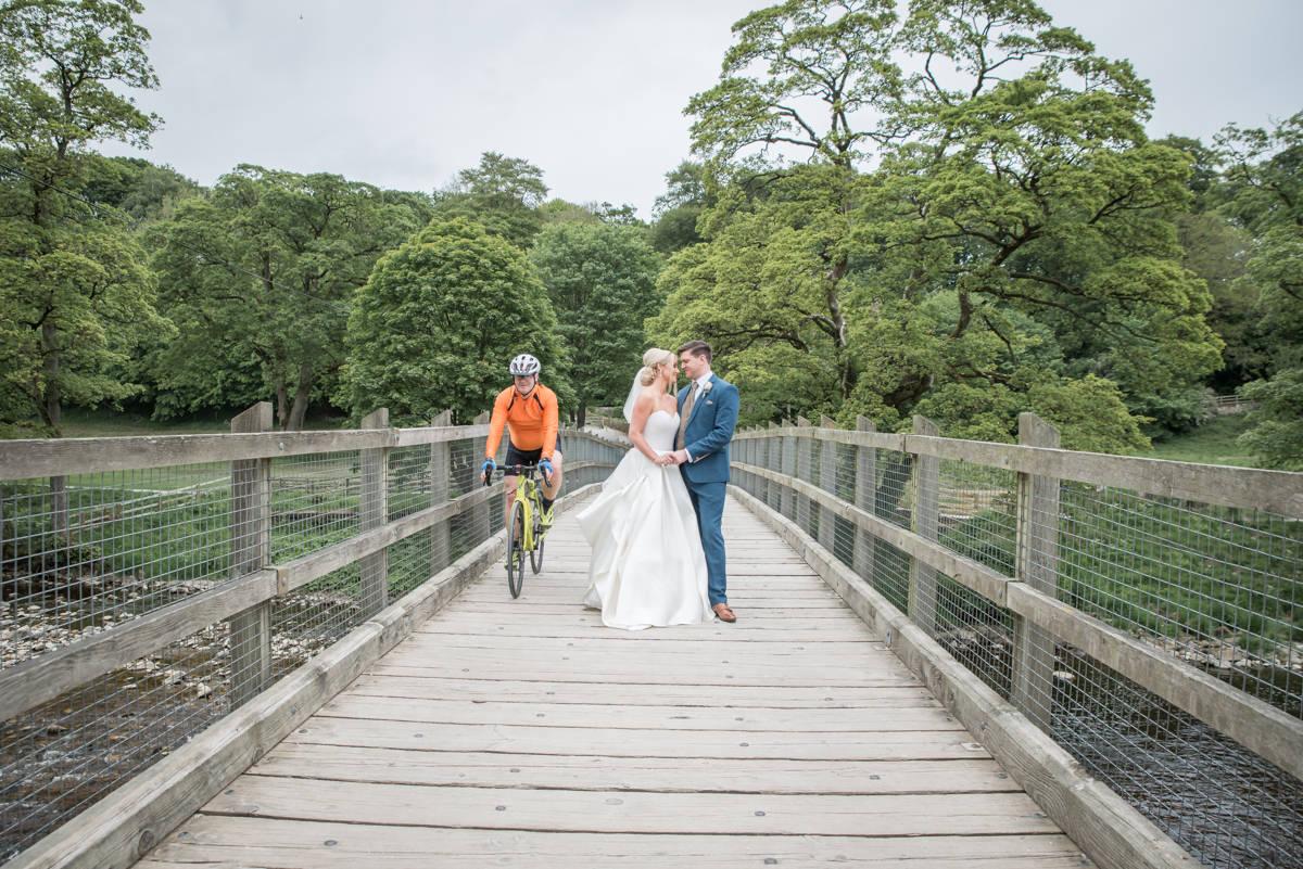 Bolton Abbey Wedding Photographer -  Tithe Barn Bolton Abbey Wedding Photography - leeds wedding photographer (1 of 20).jpg