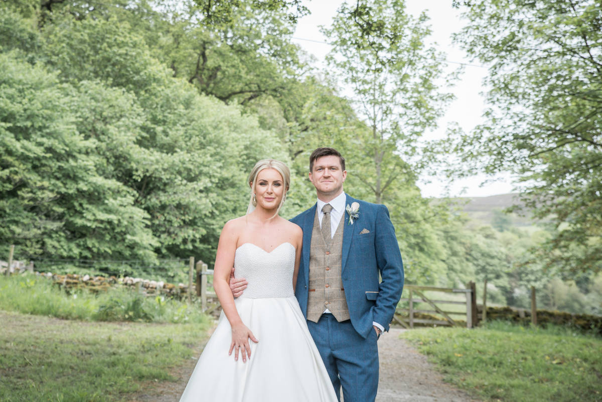Bolton Abbey Wedding Photographer -  Tithe Barn Bolton Abbey Wedding Photography - leeds wedding photographer (7 of 20).jpg