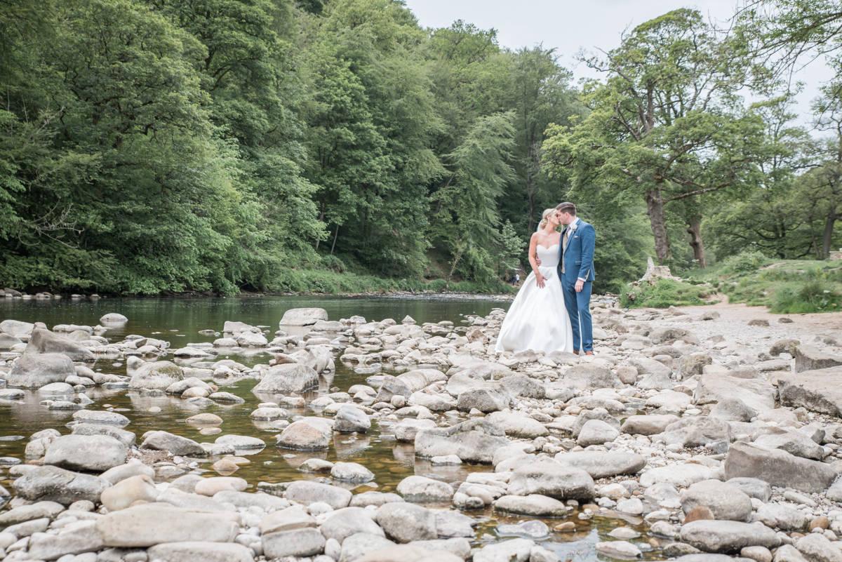 Bolton Abbey Wedding Photographer -  Tithe Barn Bolton Abbey Wedding Photography - leeds wedding photographer (11 of 20).jpg