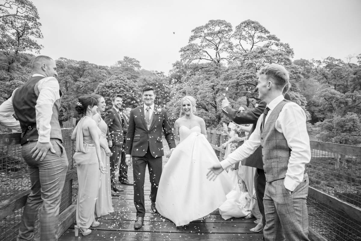 Bolton Abbey Wedding Photographer -  Tithe Barn Bolton Abbey Wedding Photography - leeds wedding photographer (16 of 20).jpg