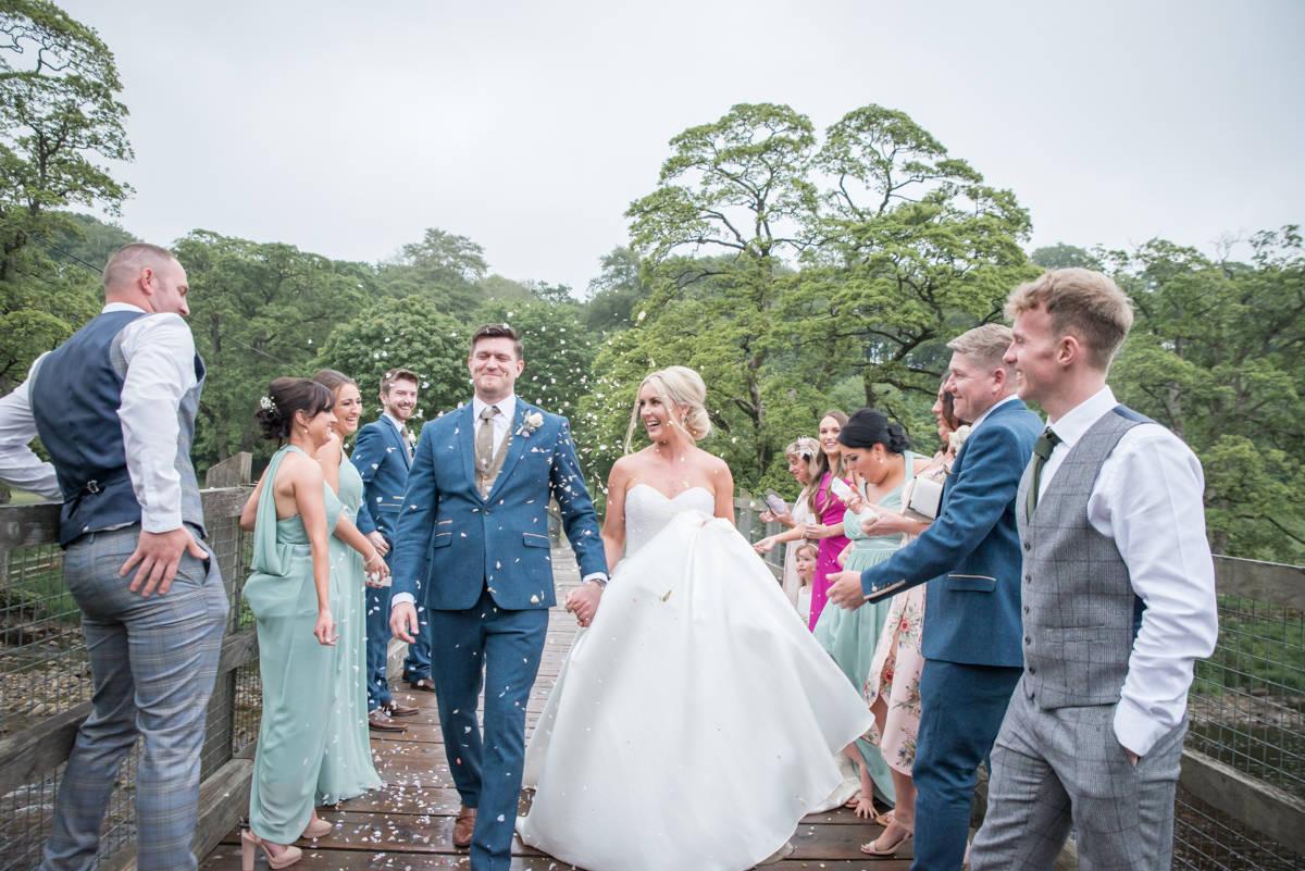 Bolton Abbey Wedding Photographer -  Tithe Barn Bolton Abbey Wedding Photography - leeds wedding photographer (17 of 20).jpg