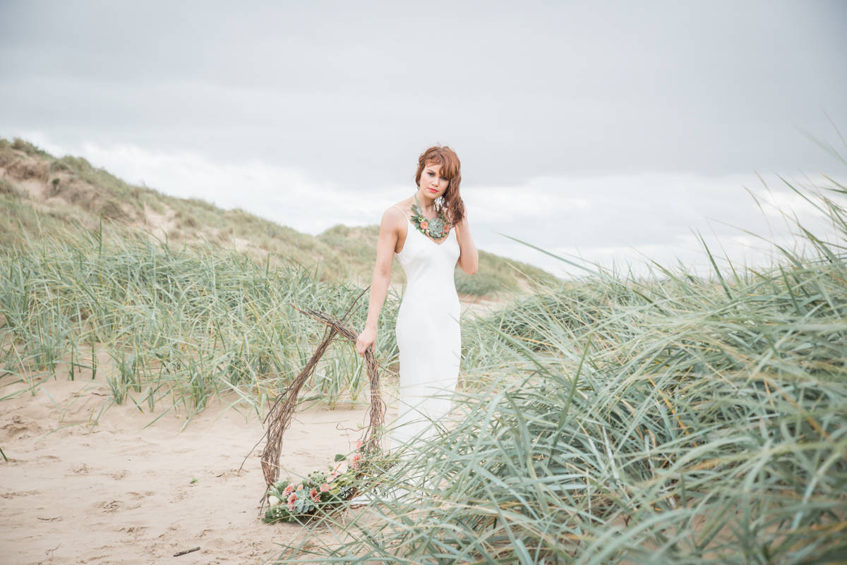 Yorkshire wedding photographer - natural wedding photography (8 of 10).jpg