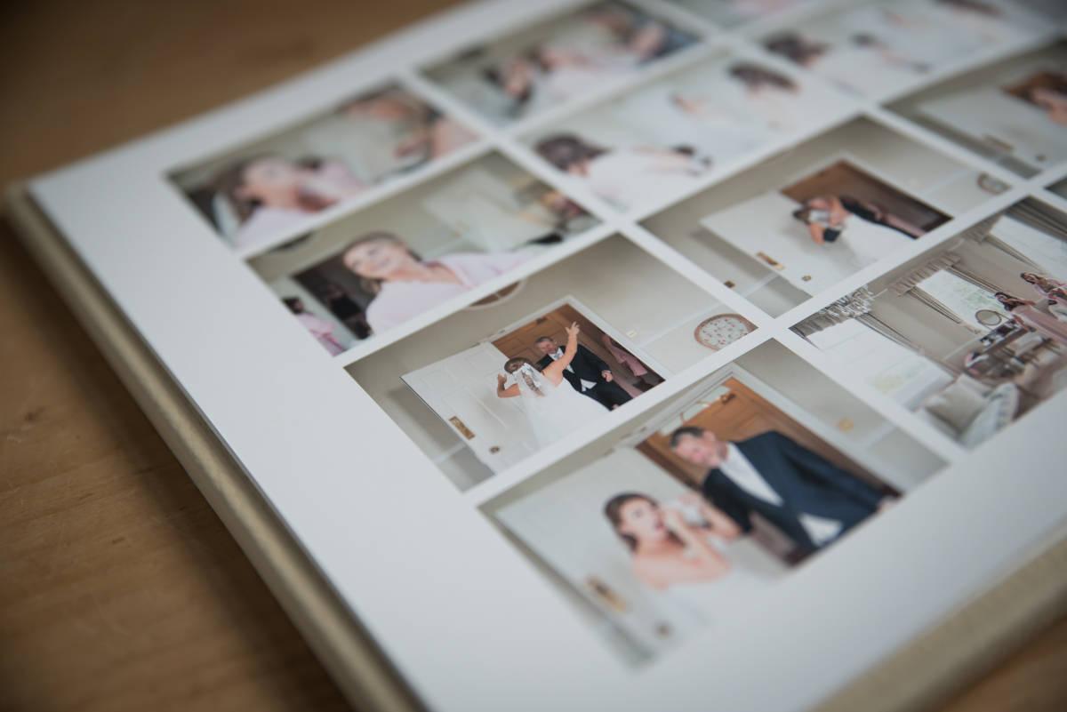 leeds wedding photographer - leeds wedding photography (10 of 46).jpg