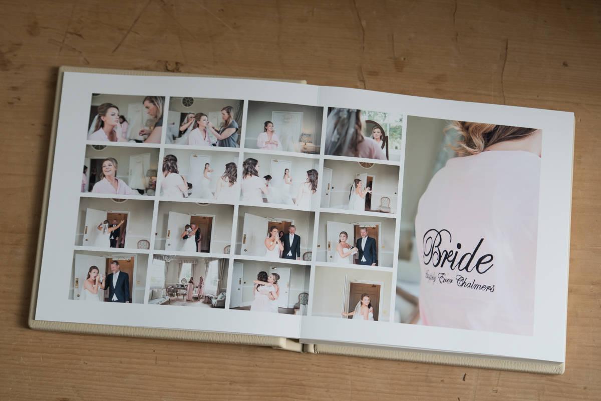leeds wedding photographer - leeds wedding photography (9 of 46).jpg