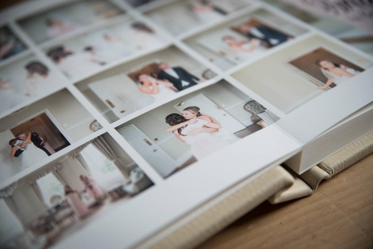 leeds wedding photographer - leeds wedding photography (11 of 46).jpg