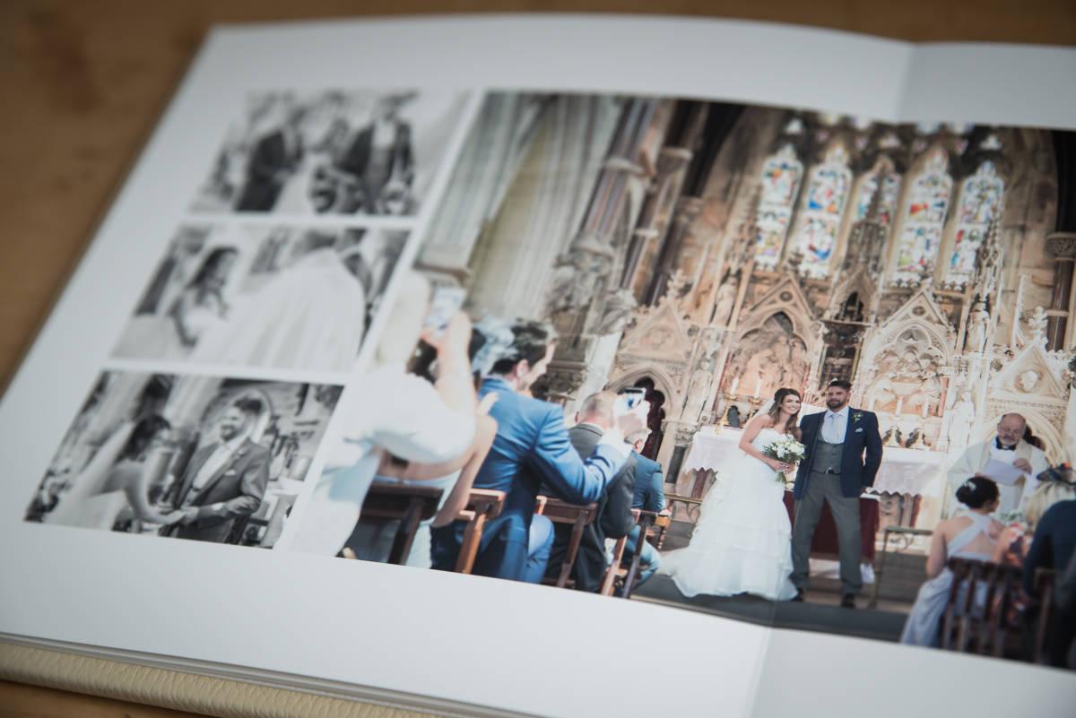 leeds wedding photographer - leeds wedding photography (15 of 46).jpg