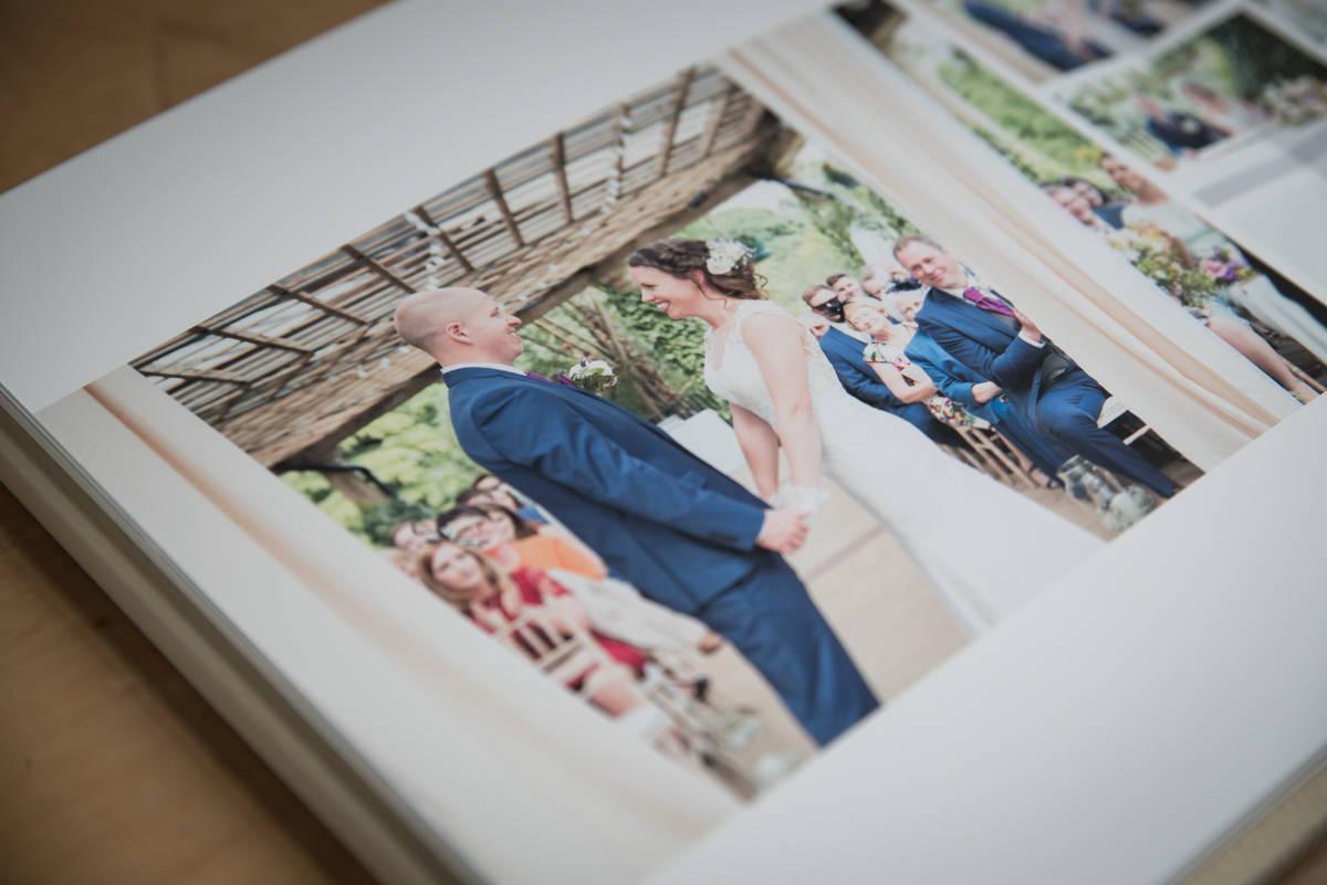 leeds wedding photographer - leeds wedding photography (17 of 46).jpg