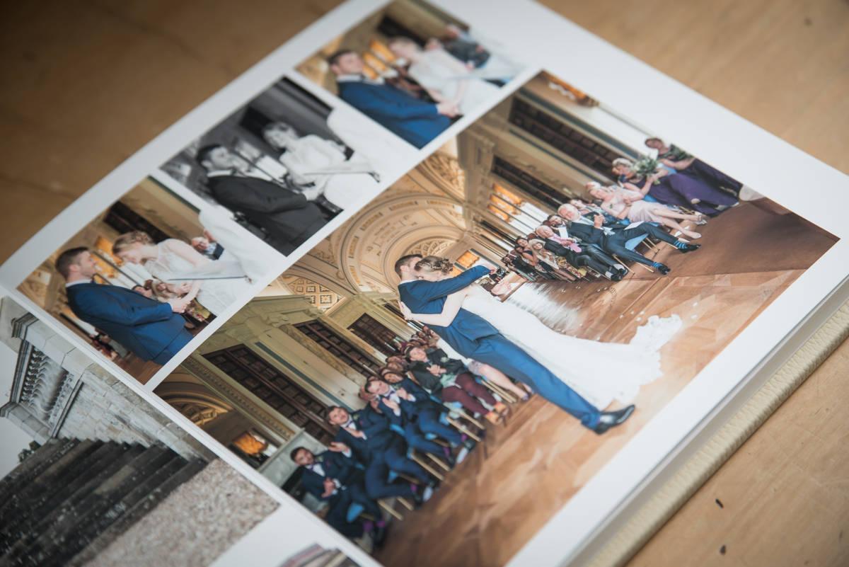 leeds wedding photographer - leeds wedding photography (18 of 46).jpg