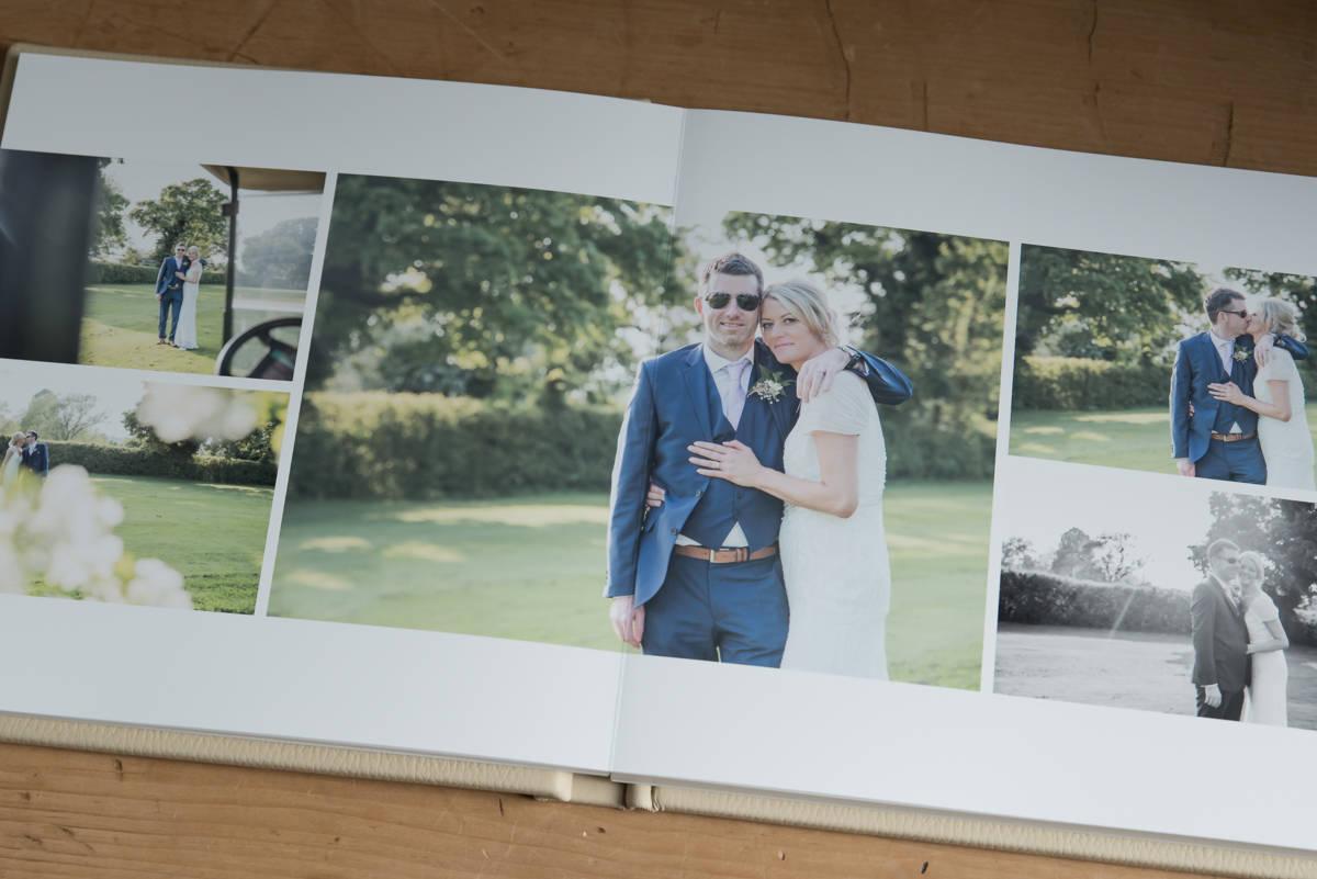 leeds wedding photographer - leeds wedding photography (21 of 46).jpg