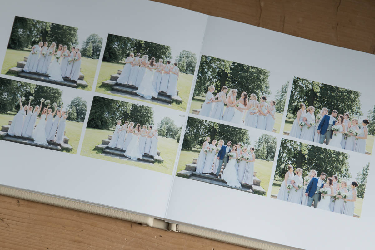 leeds wedding photographer - leeds wedding photography (24 of 46).jpg