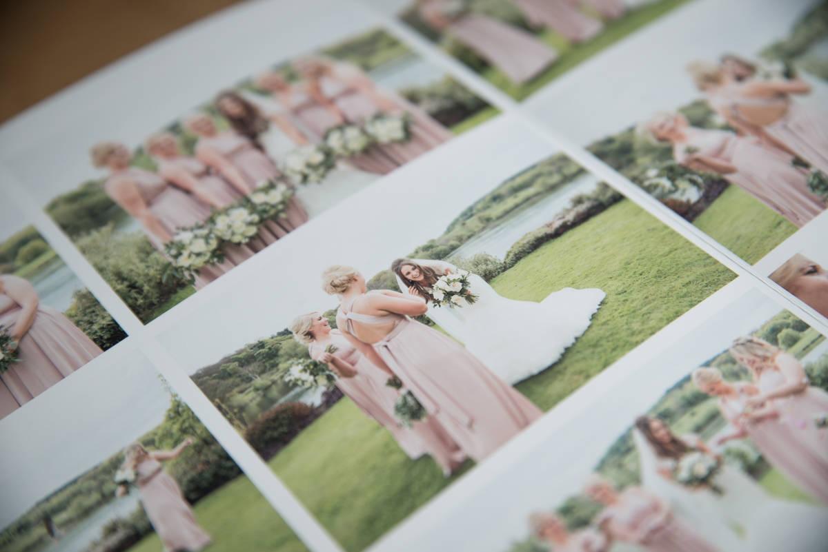 leeds wedding photographer - leeds wedding photography (27 of 46).jpg