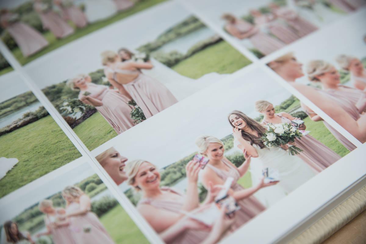 leeds wedding photographer - leeds wedding photography (28 of 46).jpg