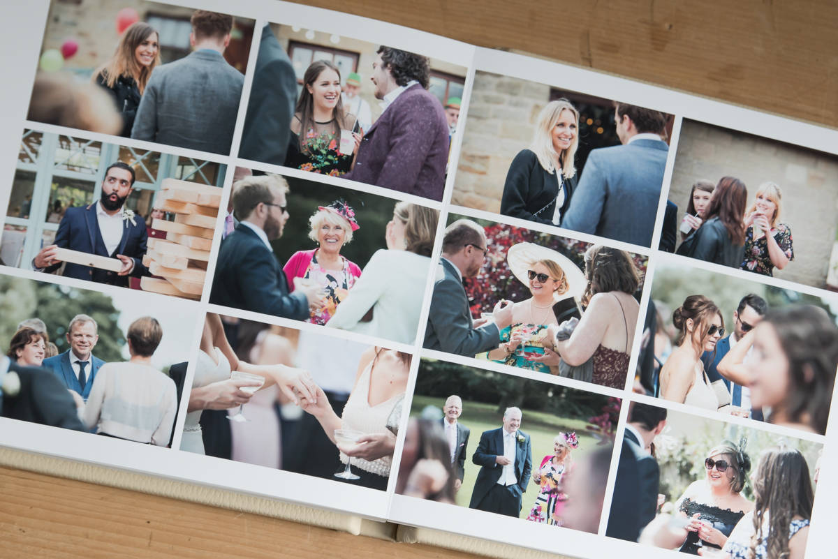 leeds wedding photographer - leeds wedding photography (32 of 46).jpg