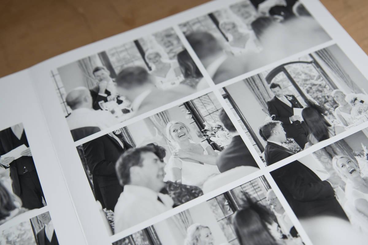 leeds wedding photographer - leeds wedding photography (34 of 46).jpg