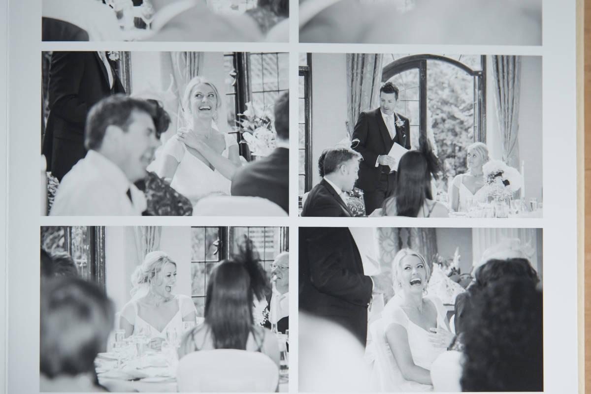 leeds wedding photographer - leeds wedding photography (36 of 46).jpg
