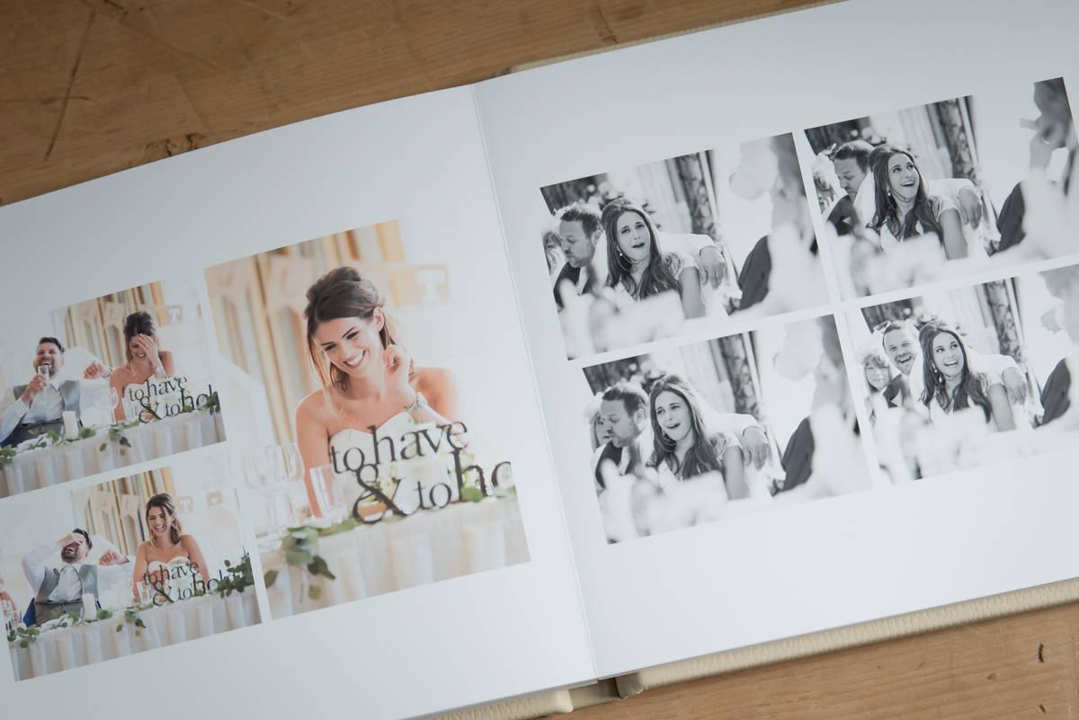 leeds wedding photographer - leeds wedding photography (38 of 46).jpg