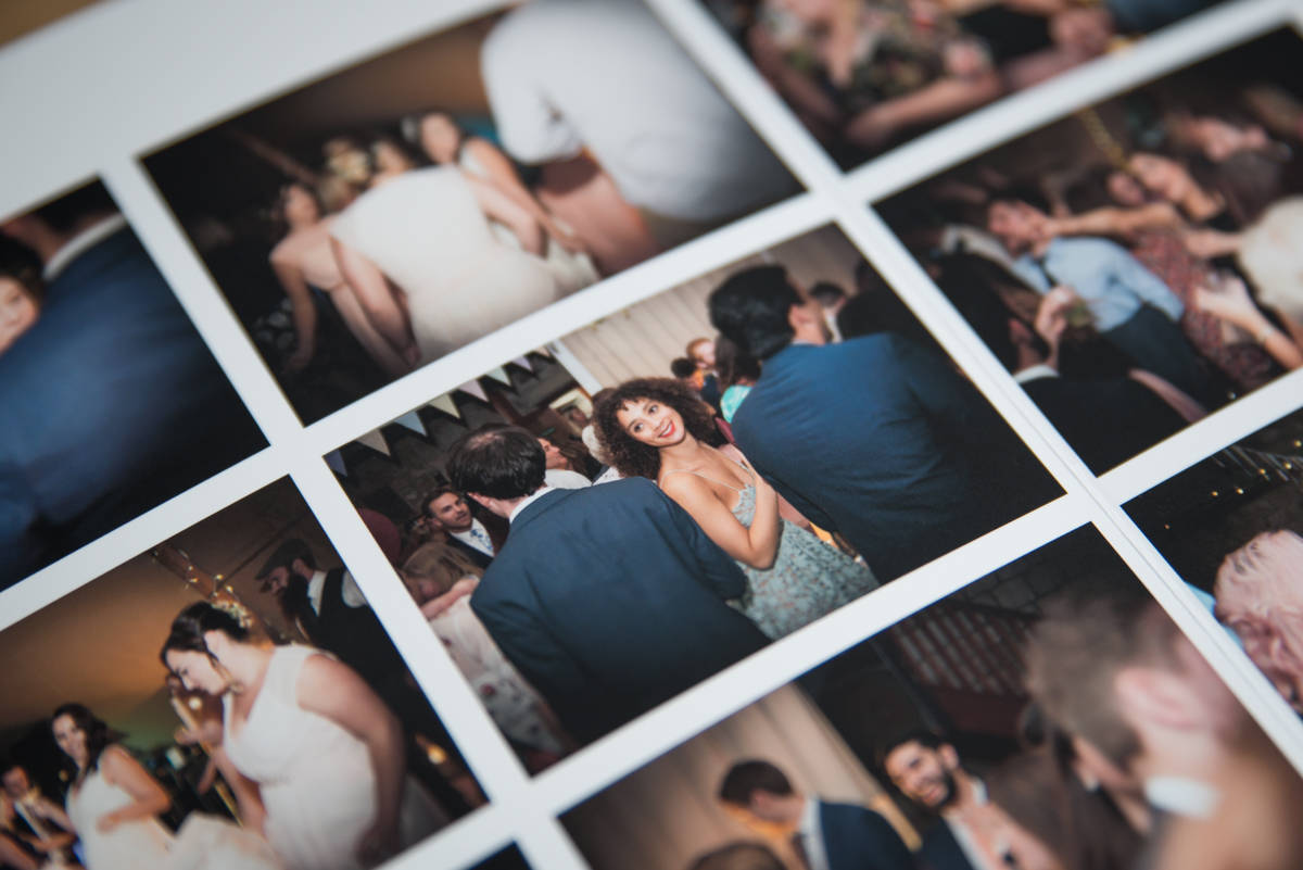 leeds wedding photographer - leeds wedding photography (41 of 46).jpg