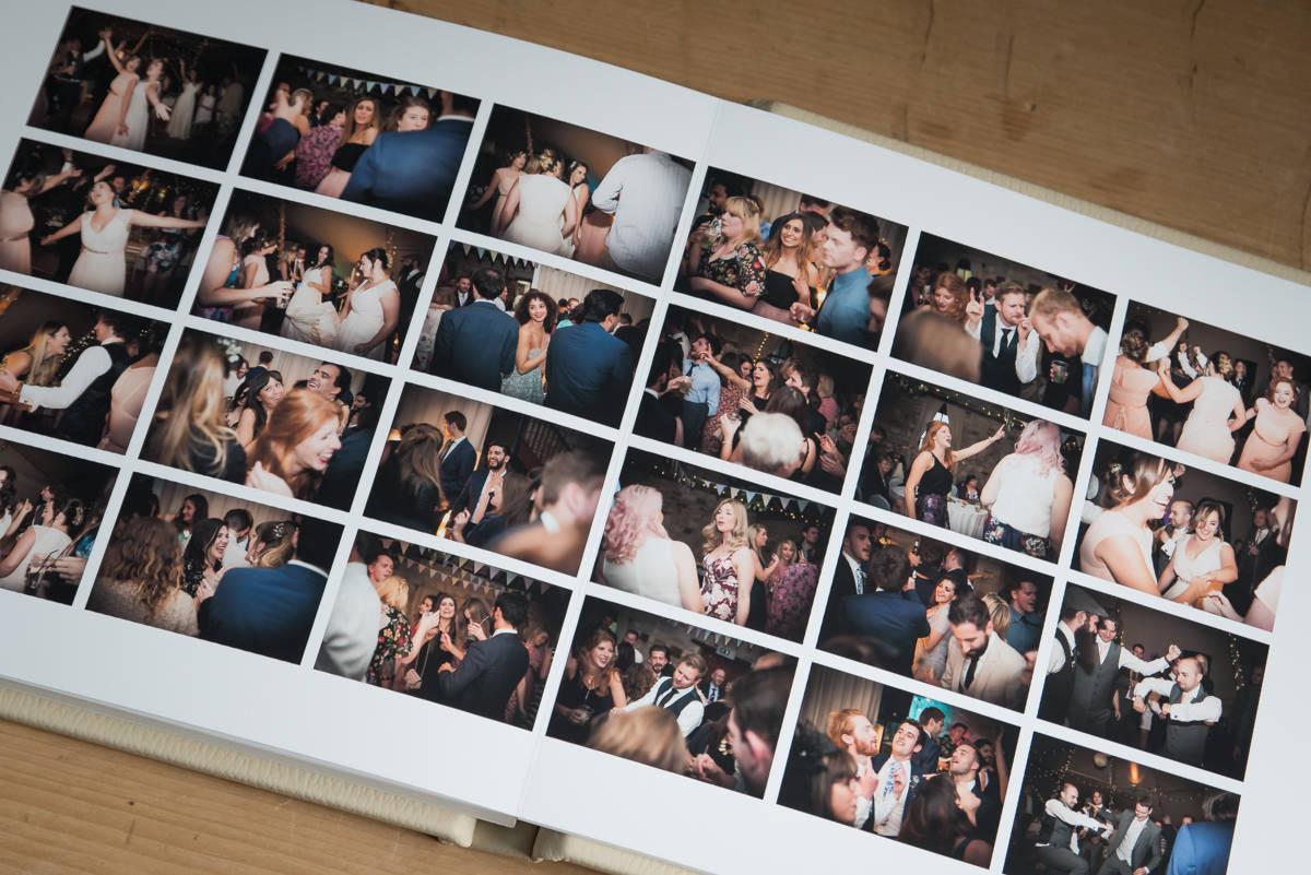 leeds wedding photographer - leeds wedding photography (40 of 46).jpg