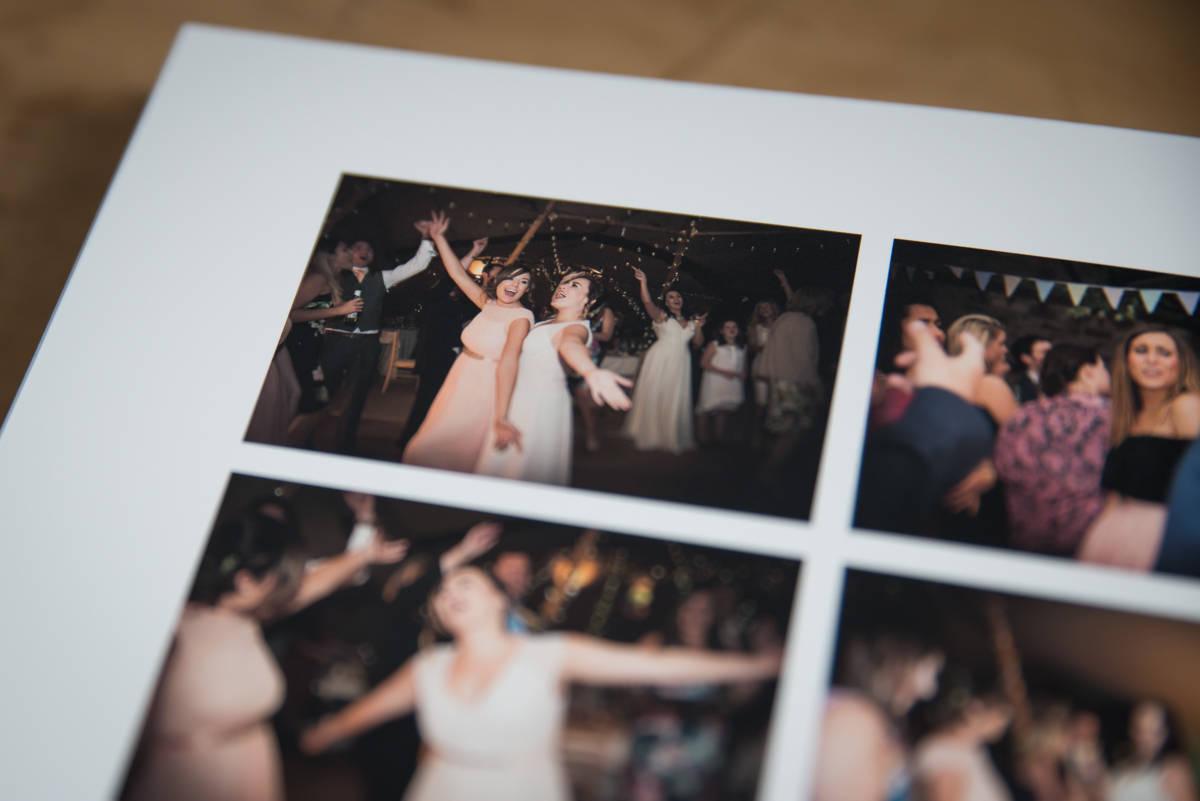 leeds wedding photographer - leeds wedding photography (43 of 46).jpg