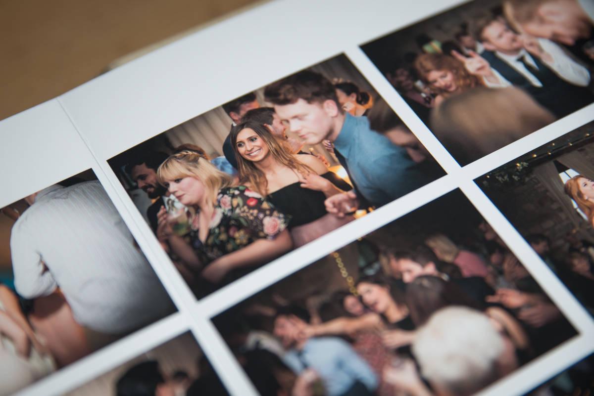 leeds wedding photographer - leeds wedding photography (44 of 46).jpg
