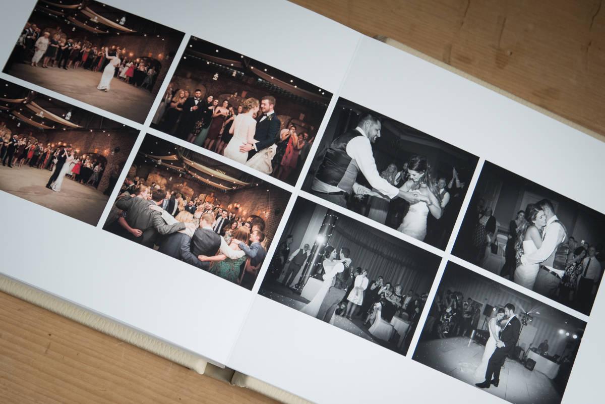 leeds wedding photographer - leeds wedding photography (45 of 46).jpg