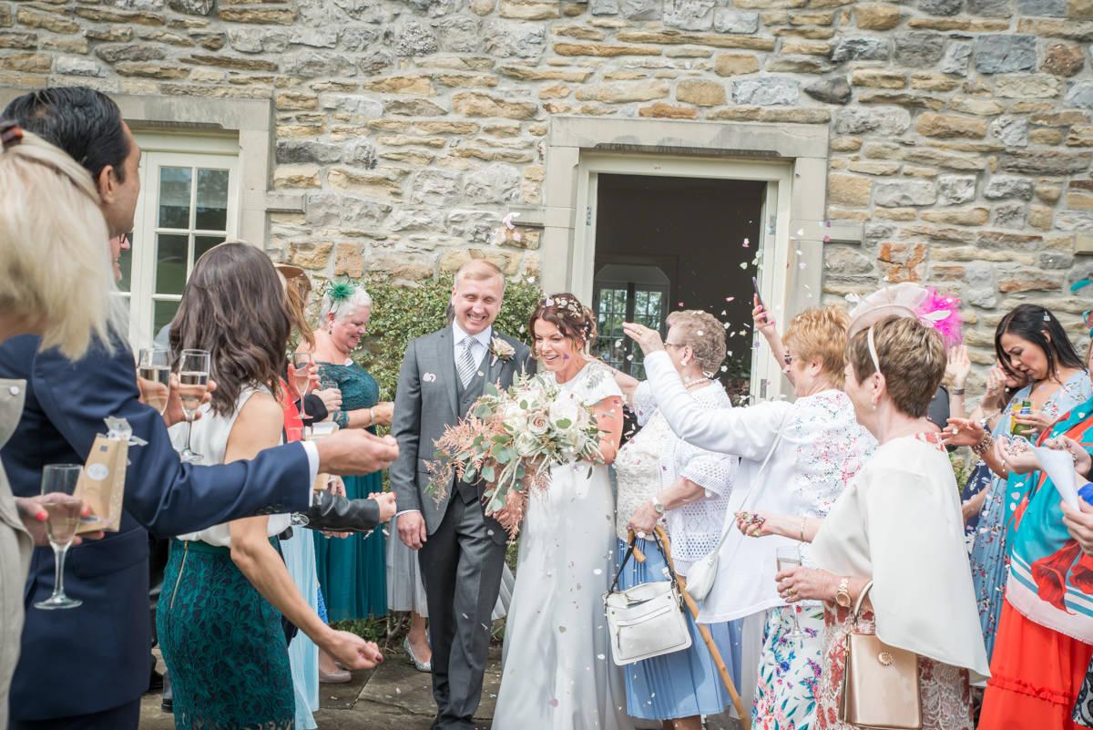 broughton hall wedding photographer - utopia broughton hall wedding photographer - utopia broughton hall wedding photography (127 of 380).jpg