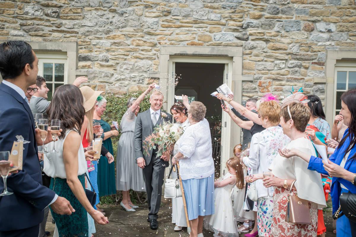 broughton hall wedding photographer - utopia broughton hall wedding photographer - utopia broughton hall wedding photography (126 of 380).jpg