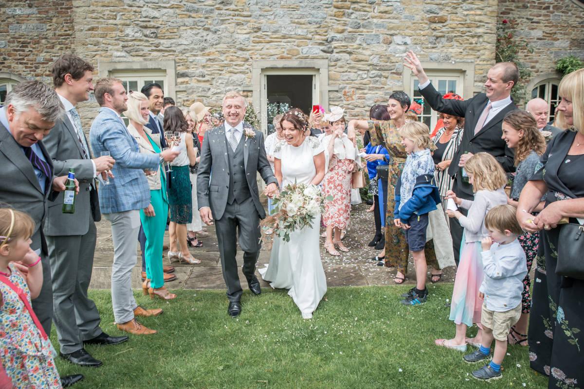 broughton hall wedding photographer - utopia broughton hall wedding photographer - utopia broughton hall wedding photography (128 of 380).jpg