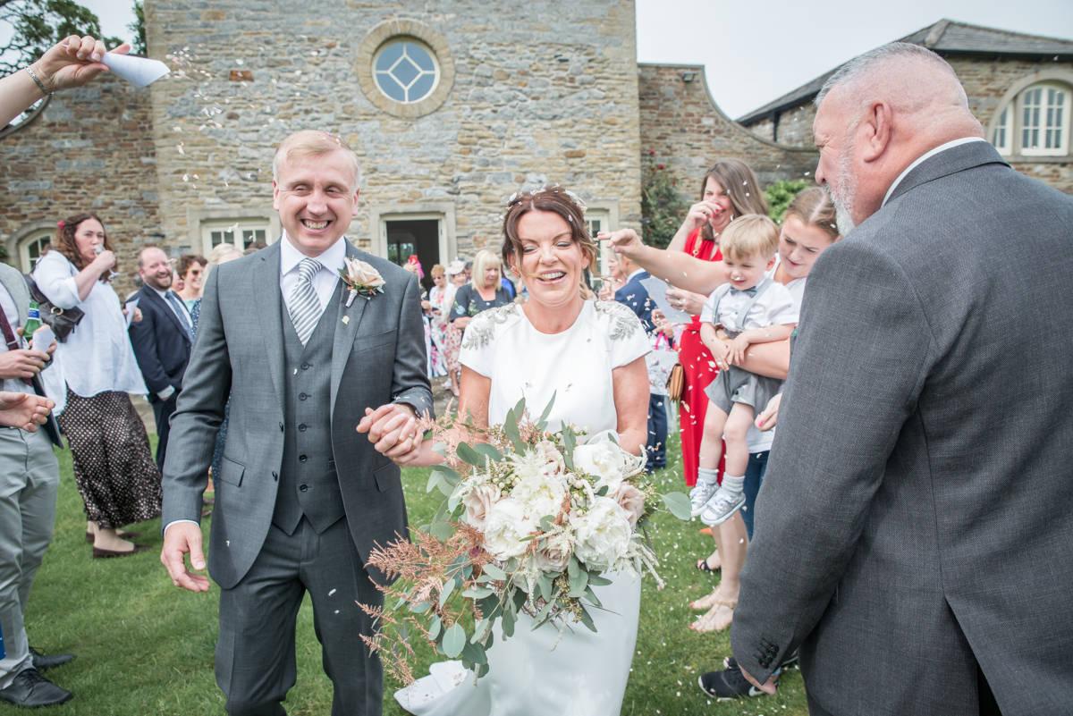 broughton hall wedding photographer - utopia broughton hall wedding photographer - utopia broughton hall wedding photography (130 of 380).jpg