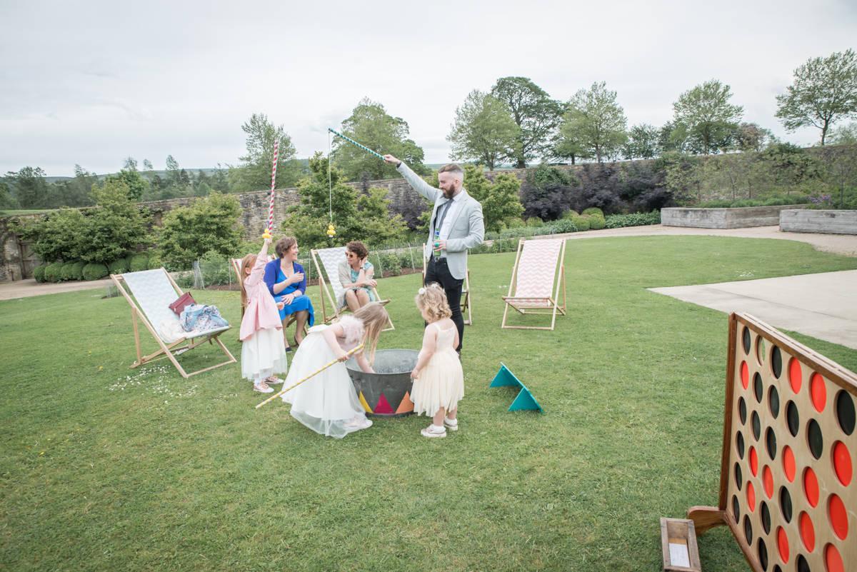 broughton hall wedding photographer - utopia broughton hall wedding photographer - utopia broughton hall wedding photography (243 of 380).jpg