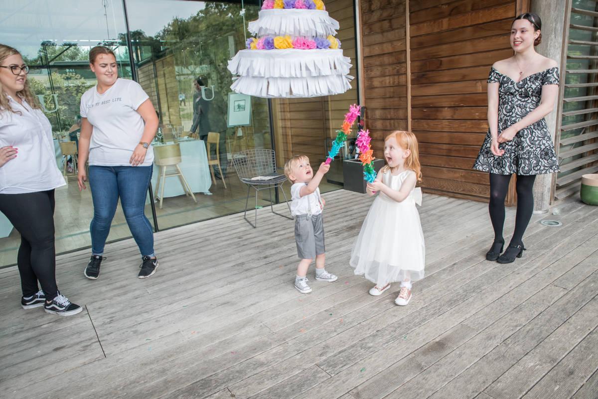 broughton hall wedding photographer - utopia broughton hall wedding photographer - utopia broughton hall wedding photography (245 of 380).jpg