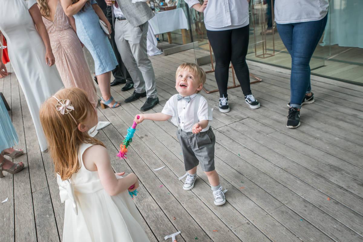 broughton hall wedding photographer - utopia broughton hall wedding photographer - utopia broughton hall wedding photography (246 of 380).jpg