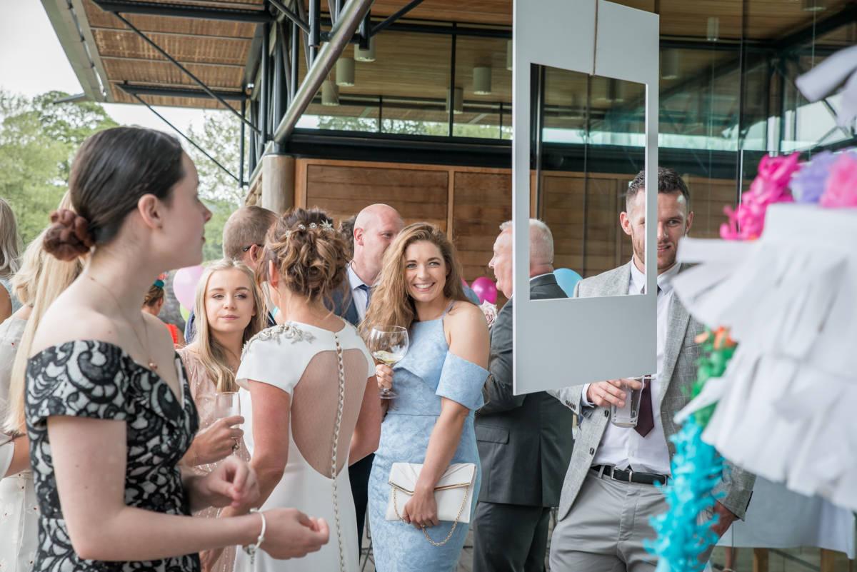 broughton hall wedding photographer - utopia broughton hall wedding photographer - utopia broughton hall wedding photography (248 of 380).jpg