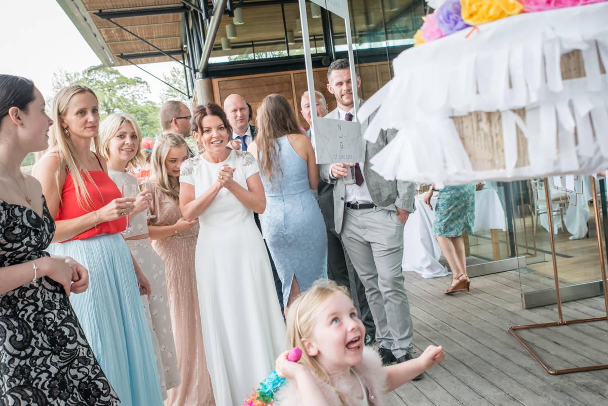 broughton hall wedding photographer - utopia broughton hall wedding photographer - utopia broughton hall wedding photography (249 of 380).jpg