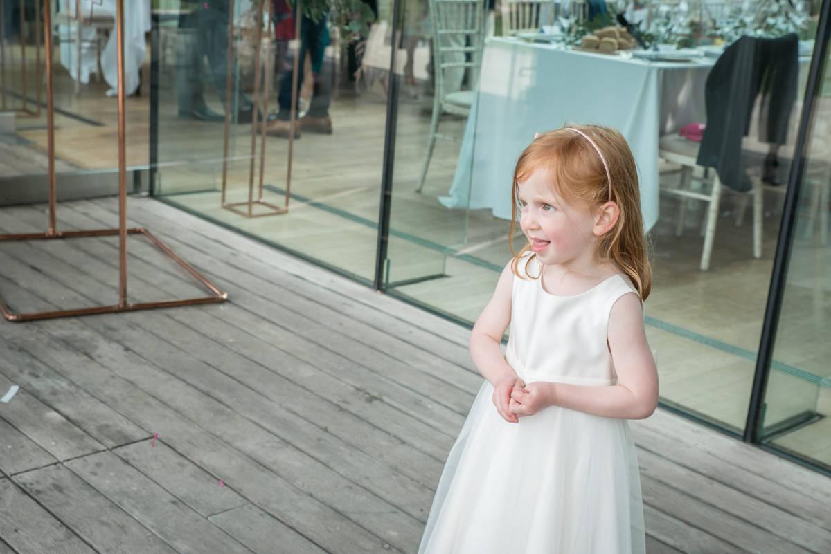 broughton hall wedding photographer - utopia broughton hall wedding photographer - utopia broughton hall wedding photography (250 of 380).jpg
