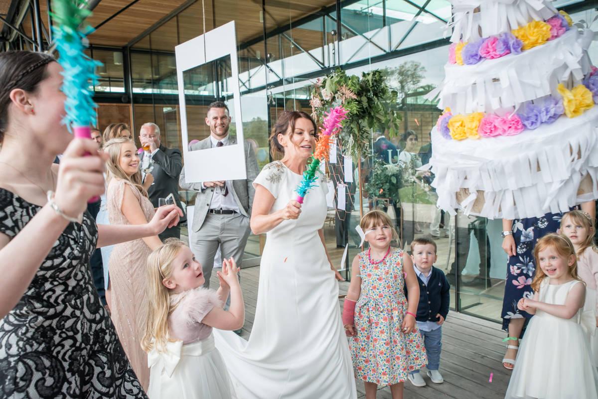 broughton hall wedding photographer - utopia broughton hall wedding photographer - utopia broughton hall wedding photography (252 of 380).jpg