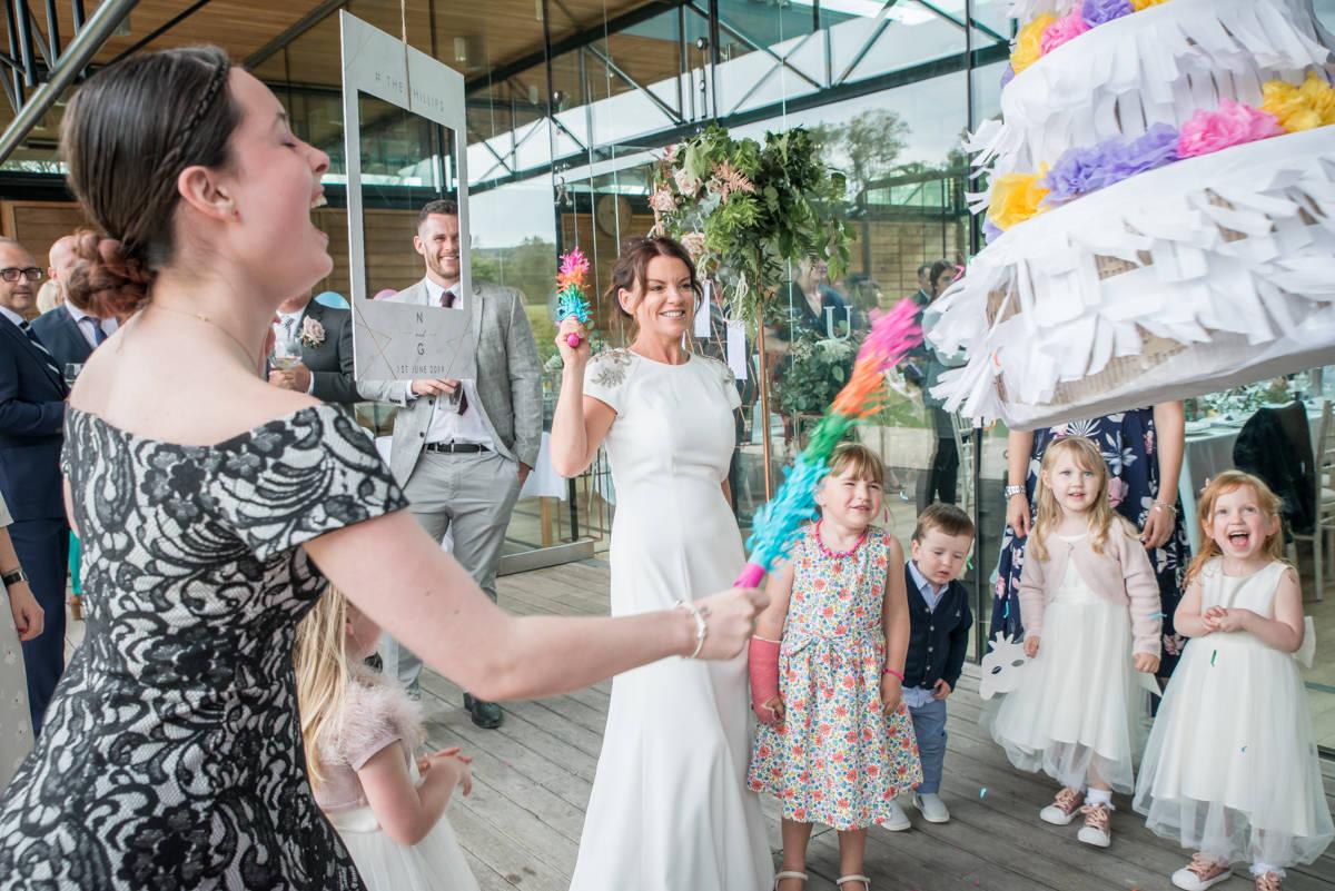 broughton hall wedding photographer - utopia broughton hall wedding photographer - utopia broughton hall wedding photography (253 of 380).jpg