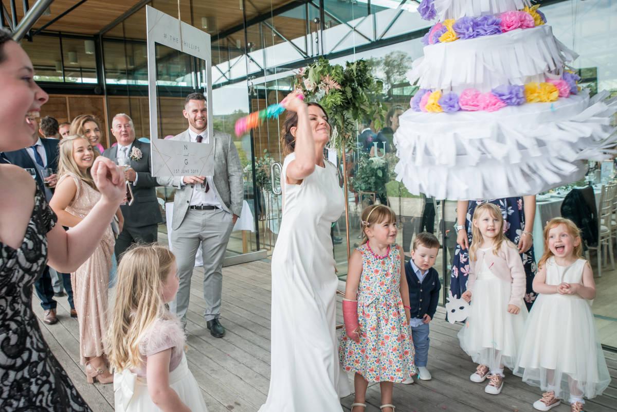 broughton hall wedding photographer - utopia broughton hall wedding photographer - utopia broughton hall wedding photography (254 of 380).jpg
