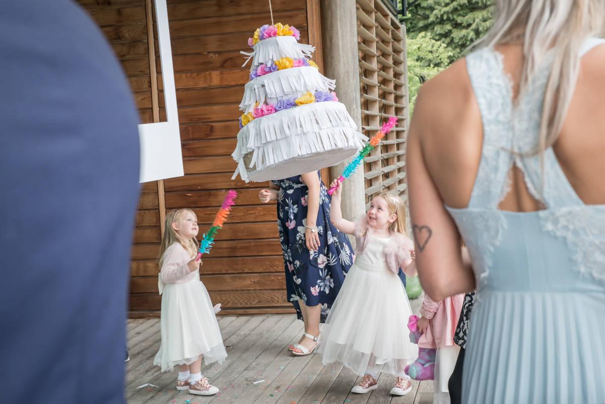 broughton hall wedding photographer - utopia broughton hall wedding photographer - utopia broughton hall wedding photography (256 of 380).jpg