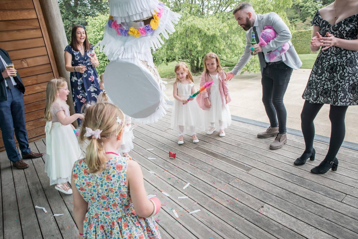 broughton hall wedding photographer - utopia broughton hall wedding photographer - utopia broughton hall wedding photography (257 of 380).jpg