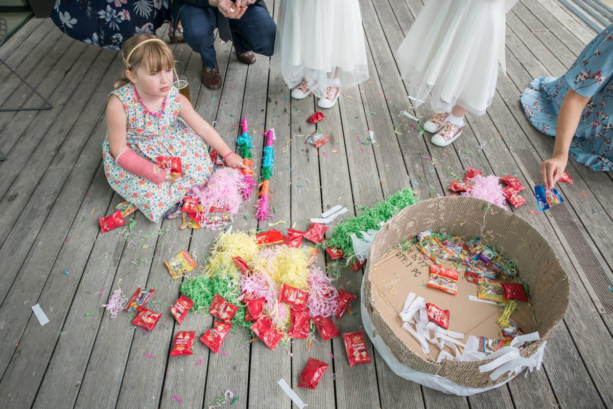 broughton hall wedding photographer - utopia broughton hall wedding photographer - utopia broughton hall wedding photography (258 of 380).jpg