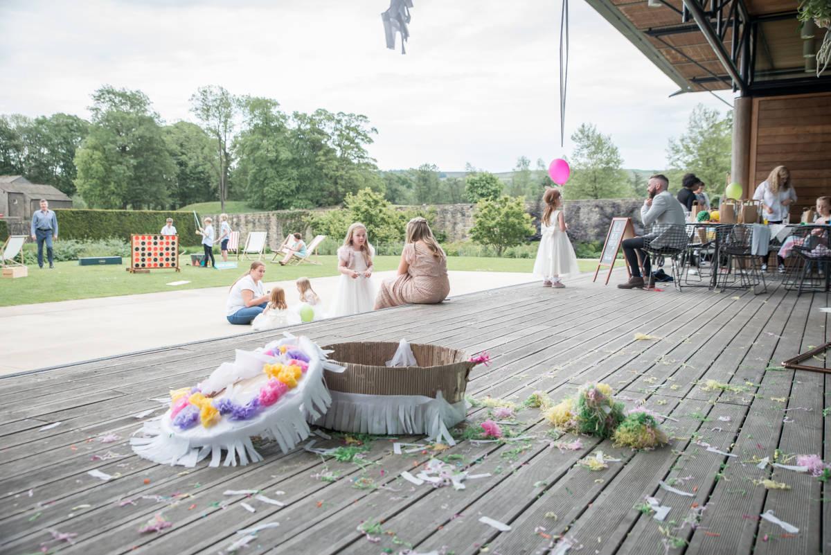 broughton hall wedding photographer - utopia broughton hall wedding photographer - utopia broughton hall wedding photography (295 of 380).jpg