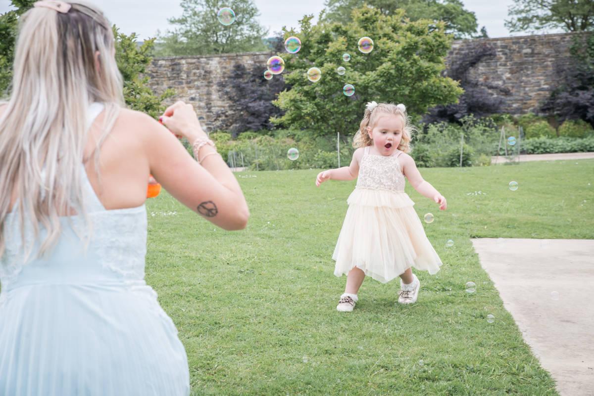 broughton hall wedding photographer - utopia broughton hall wedding photographer - utopia broughton hall wedding photography (322 of 380).jpg